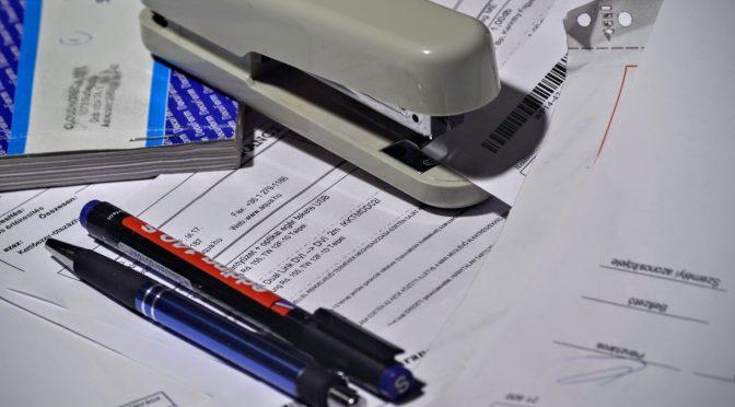 Rechnungen automatisch erstellen und versenden
